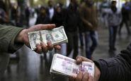روحانی و پیش بینی قیمت دلار در سال ۱۴۰۰
