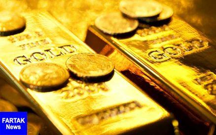 جمعه 23 شهریور؛قیمت طلا افزایش یافت