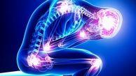 بیماری های مفاصل را با طب سنتی درمان کنید