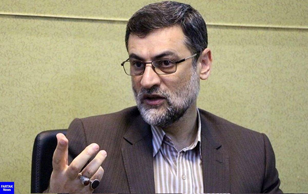 نایب رئیس مجلس: مجلس تولید واکسن ایرانی کرونا را پیگیری میکند