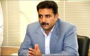 آغاز عملیات اجرایی دو تصفیه خانه فاضلاب در کرمانشاه با حضور وزیر نیرو