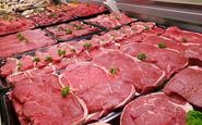 ضرورت اصلاح چرخه گوشت قرمز در کرمانشاه