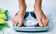 لاغر ها بخوانند/مراحل درمان و رهایی از لاغری مفرط