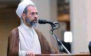 یک رای در اقتدار ملت ایران و گشایش کارها و پیشرفت کشور اثر دارد