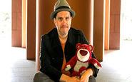 خداحافظی کارگردان «داستان اسباب بازی ۳» با دنیای انیمیشن