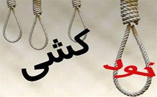 خودکشی  یک مرد برای حضور در صحن علنی مجلس!+فیلم