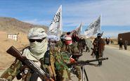 طالبان: کابل حامی آتشبس دائمی نیست