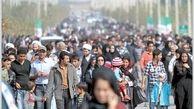 نماینده مجلس: سالانه 250 هزار نفر به جمعیت تهران افزوده می شود