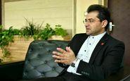  هفت موافقت اصولی مجتمع گردشگری آبی در کرمانشاه صادر شد
