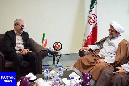 ۸ پایگاه فرهنگی اجتماعی در استان بوشهر راهاندازی میشود