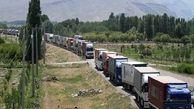 موافقت با واردات بدون واسطه لوازم یدکی کامیون