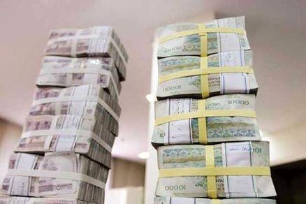 سلام اقتصاد ایران به یک بحران جدید/دمیدن در حباب اعتبار-بدهی