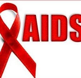 جنگ تن به تن ایدز با دختر دانشجو مشهدی / ماجرای چگونه بیمار شدن این زن