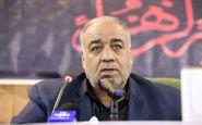 انتخابات نمایش اقتدار و قدرت نظامی جمهوری اسلامی است/با مدیرانی که از کاندیداها حمایت کنند برخورد می شود