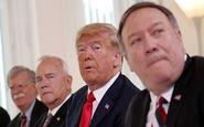 وزارت خارجه آمریکا «گروه اقدام ایران» را تشکیل میدهد