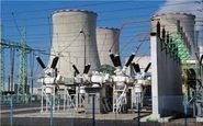 اظهارات عضو هیئت رئیسه کمیسیون انرژی مجلس درباره دلایل خاموشی های اخیر در سطح کشور
