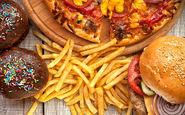 دلیل اضافه وزن ناخواسته چیست؟