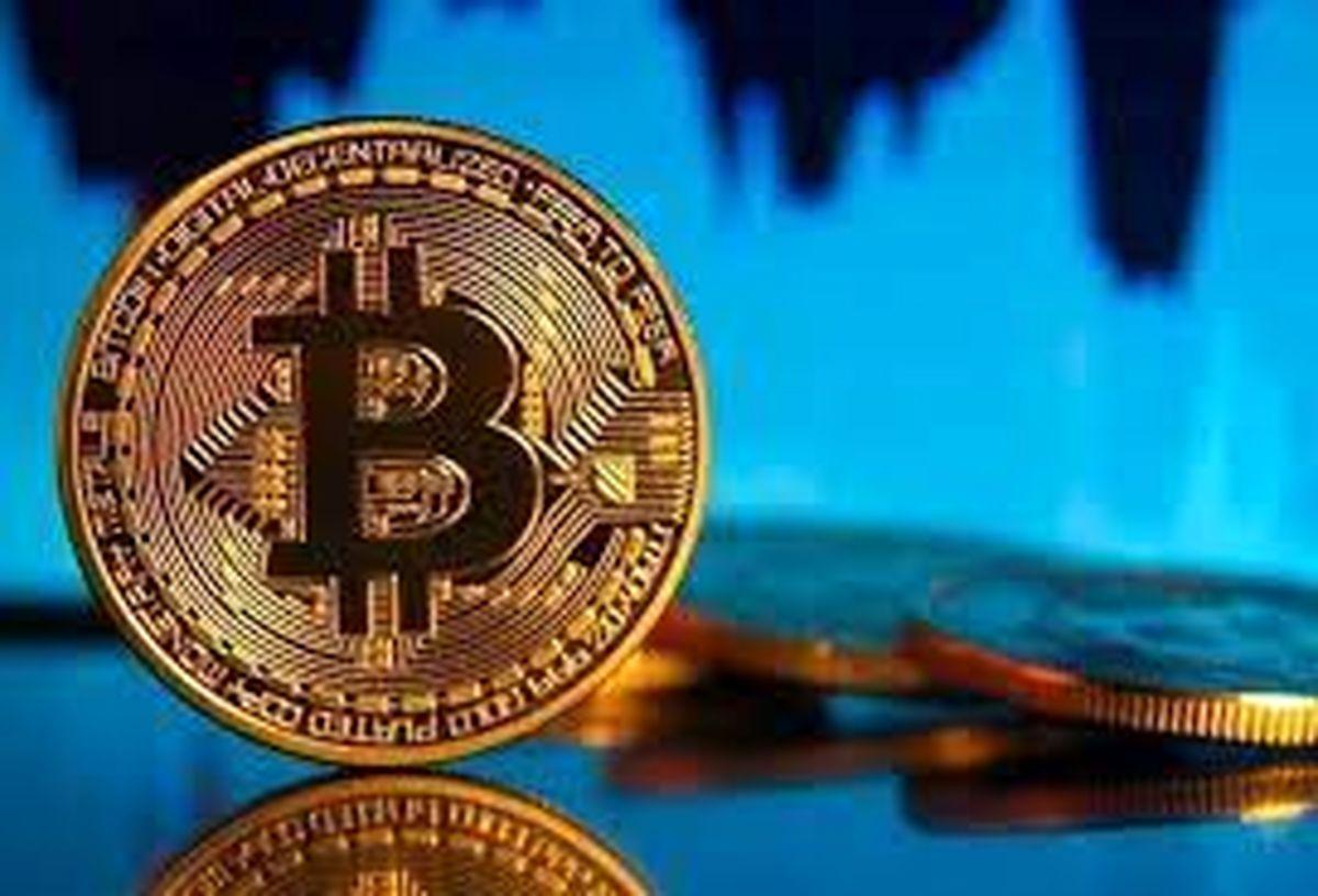 هشدار نسبت به افزایش سریع قیمت بیت کوین