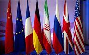 آمریکا: ایران تا ابد برای بازگشت به مذاکرات هستهای زمان ندارد
