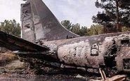 فرار اعجازگونه از مرگ به روایت مهندس پرواز بوئینگ ۷۰۷ + عکس