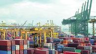 مقررات جدید اخذ تضامین در خرید ارز کالاهای وارداتی ابلاغ شد