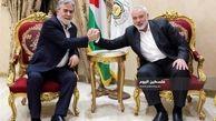 جزئیات مذاکرات هیئت جهاد اسلامی در مصر؛ تاکید بر مقابله با