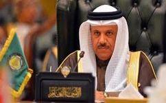 وزیر خارجه بحرین: توافق هسته ای ایران نیاز به بازنگری دارد