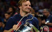 ستاره جنجالی بارسلونا به سویا بازمی گردد؟!
