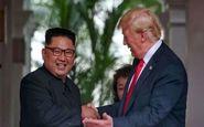 حملات کره شمالی به آمریکا، بدون بردن نامی از ترامپ