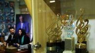 لیلا اوتادی و ساره بیات نامزد «حافظ» شدند