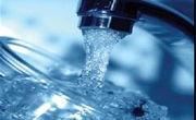استاندار اردبیل: ۲۰ درصد آب شرب اردبیل هدر میرود