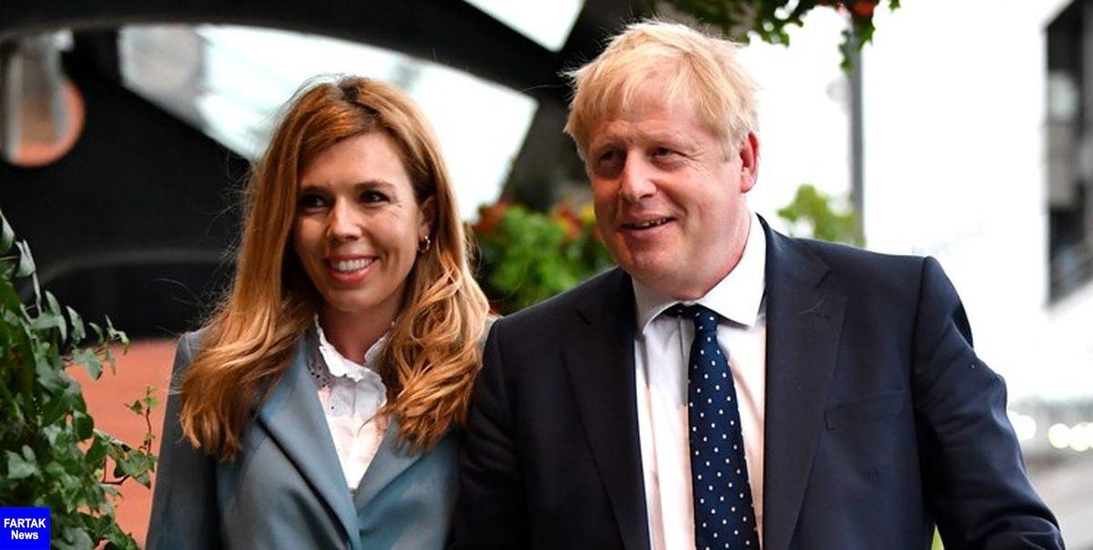 درخواست تحقیق درباره مداخلات نامزد نخستوزیر انگلیس در امور دولتی