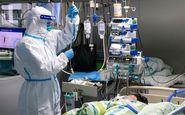 مرگ حداقل ۱۰۰ پزشک در ایتالیا بر اثر ابتلا به کرونا