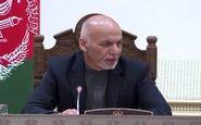 اشرف غنی: فصل تازهای در روابط آمریکا-افغانستان آغاز شد
