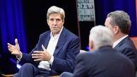 وزیرخارجه پیشین آمریکا: خروج ترامپ از برجام عامل تشدید تنش در منطقه است