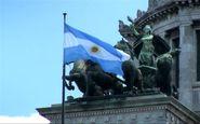 افزایش مدت زمان قرنطینه اجباری در آرژانتین