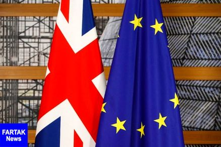 واکنشها به مخالفت پارلمان انگلیس با بریگزیت بدون توافق