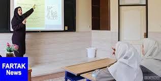 پرداخت ماهانه، حقوق حقالتدریس شاغلین و خرید خدمتیها از مهر