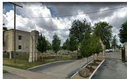 ماجرای کشف ده ها جنین منجمد در سردخانه قبرستان + جزییات