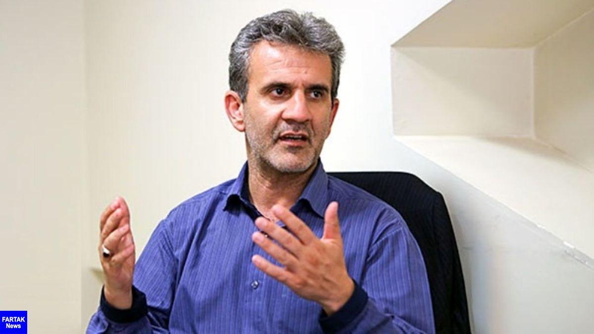توصیه های رئیس انجمن مددکاران اجتماعی ایران برای پیشگیری از خودکش