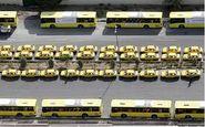افزایش 12 درصدی نرخ کرایه اتوبوس و تاکسی