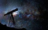 رویدادهای نجومی سال ۹۸