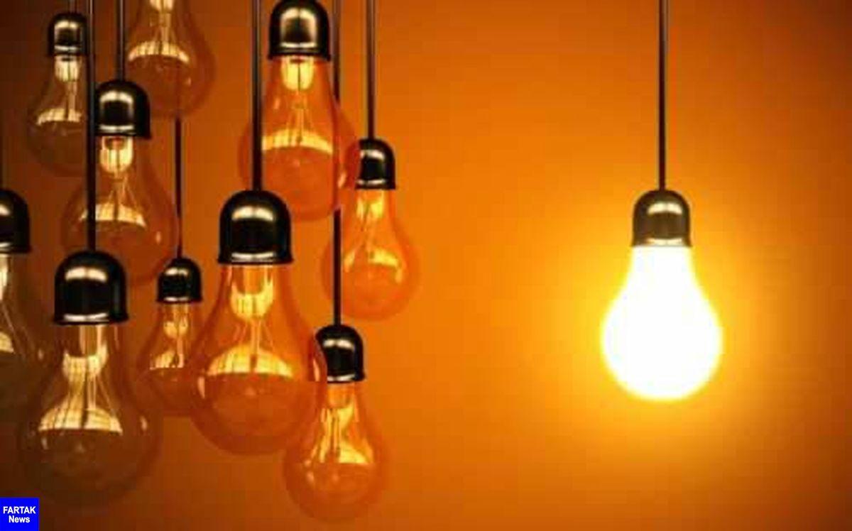 سخنگوی صنعت برق زمان صدور قبض رایگان برق برای مشترکان کممصرف را اعلام کرد