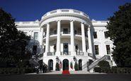 پایان مهلت کنگره به کاخ سفید درباره استیضاح ترامپ