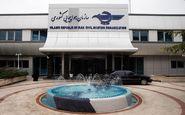 سازمان هواپیمایی: پروازهای فرودگاه مهرآباد تا اطلاع ثانوی لغو شد