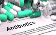 در زمان مصرف آنتی بیوتیک چه غذاهایی بخوریم