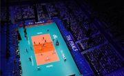 لیگ ملتهای والیبال ۲۰۲۰ لغو شد