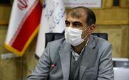 انتخابات کرمانشاه صددرصد الکترونیکی برگزار خواهد شد