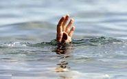 جوان ایذهای در رودخانه سوسن غرق شد