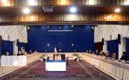 عاملی:ساماندهی کنکور فردا درجلسه شورای عالی انقلاب فرهنگی بررسی میشود